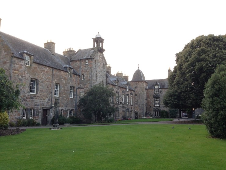St_Mary's_college