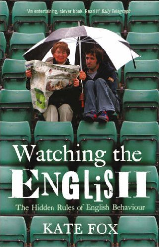 watching_the_English