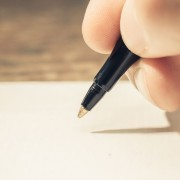 writing-your-personal-statement