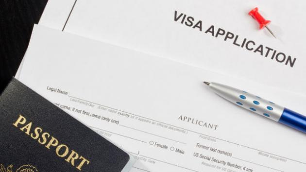 visa_application_form