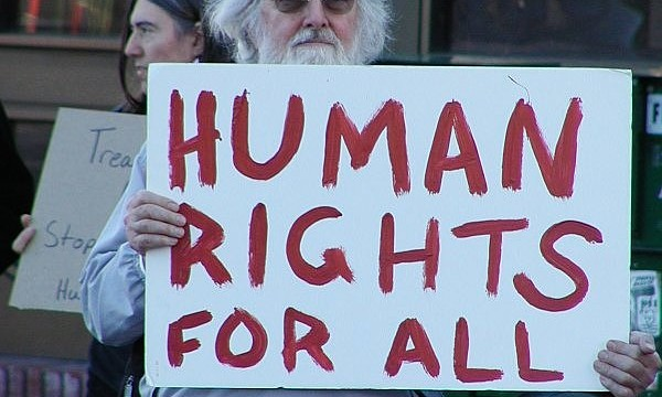 human-rights-education