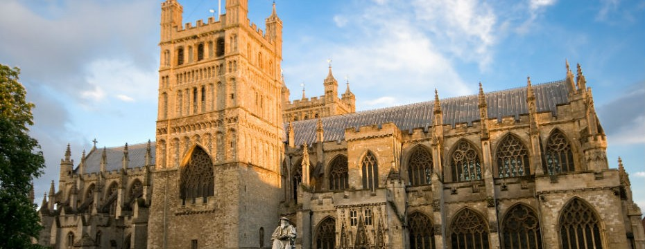 Exeter-Cathedral930x500