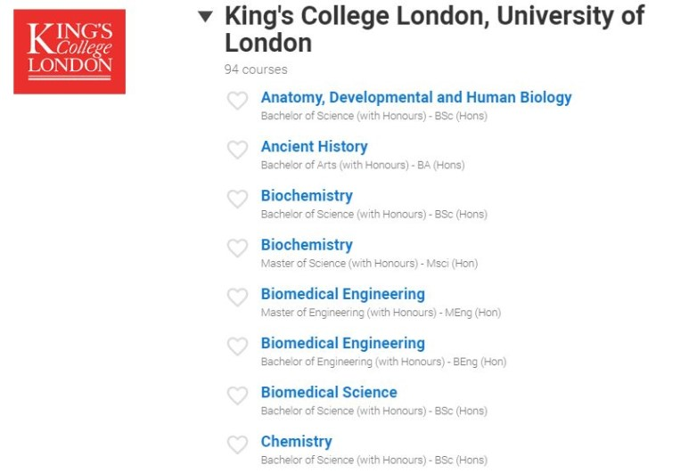 kcl_clearing